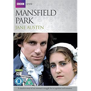 La BBC réédite des DVD de period dramas ... 51MQlZ55zmL._SL500_AA300_