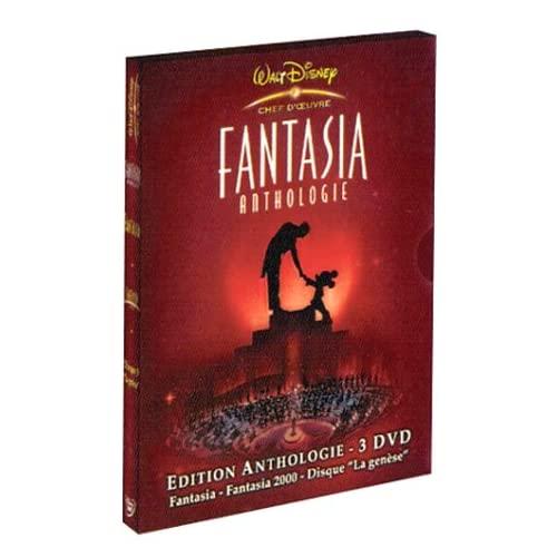 [BD + DVD] Fantasia (1er décembre 2010) - Page 5 51MSRRGFH2L._SS500_