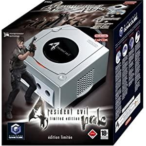 Listing Exclusivité Game Cube 51MXA8MGBKL._SL500_AA300_