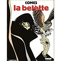 La bande-dessinée française 51MZJB6V5TL._AA240_