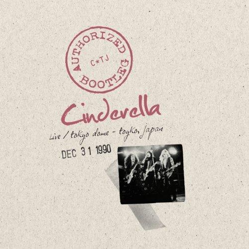 Cinderella - Página 3 51MbCXEGdzL._SS500_