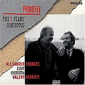 Valery Gergiev - Page 2 51McHtnKT6L._SL500_AA300_