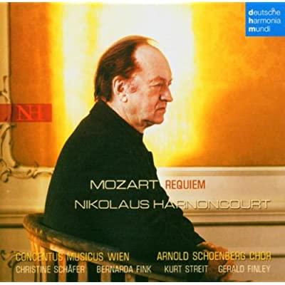 Requiem di Mozart 51MprTyrDjL._SS400_