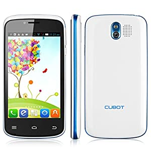 Choisir son téléphone mobile 51Mss1DVKDL._SY300_
