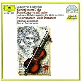 Los conciertos para piano de Beethoven - Página 2 51MuMbCE-HL._SL500_AA280_