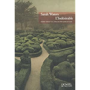Sarah Waters - Page 3 51MvGp940GL._SL500_AA300_