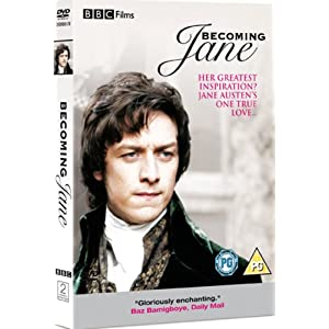 Jane Austen : les DVD disponibles 51N%2BLHuof5L._SL500_AA300_