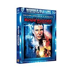 Les DVD et Blu Ray que vous venez d'acheter, que vous avez entre les mains 51N0%2BQkix-L._SL500_AA240_