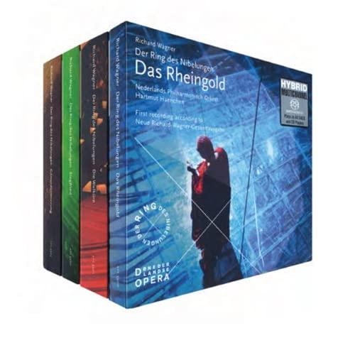 Wagner - Ring -DVD Haenchen/Audi + CD Haenchen - Page 2 51N1MWUtfBL._SS500_