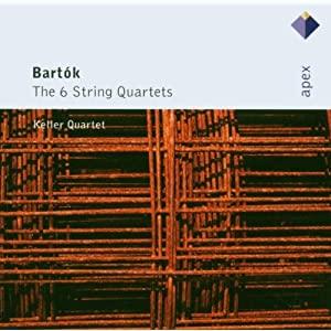 Ecoute comparée du 4ème quatuor de Bartók - Page 4 51N3ZFBqXNL._SL500_AA300_