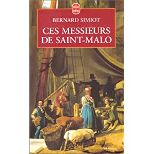 Des ouvrages à lire pour s'instruire sur la vie maritime en Bretagne 51NBDCT4GWL._SL500_AA300_