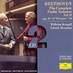 Beethoven : sonates pour violon et piano 51NCJZT07XL._SL500_AA240_