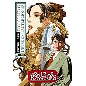[Livres, BDs, mangas et comics] Vos derniers achats ou échanges! 51NDD7rWr2L._SL500_AA300_