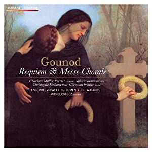 Gounod : Musique Religieuse - Page 2 51NEUYYpslL._SL500_AA300_