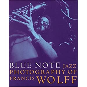 Les pochettes Blue Note Records 51NFGP3V2QL._SL500_AA300_