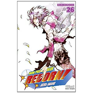 [MANGA/ANIME] Katekyo Hitman Reborn! 51NJtIu3z7L._SL500_AA300_