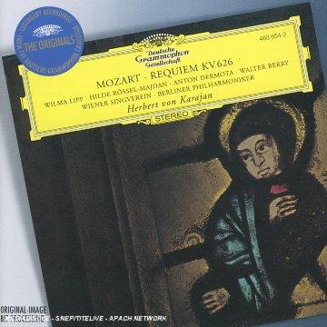 Requiem de Mozart - Page 5 51NMD0ZWKHL._
