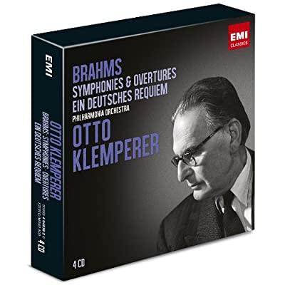 Otto Klemperer 51NMrmlyDRL._SL500_AA400_