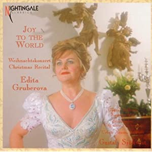 Préparons Noël : récitals de Noël et cadeaux inavouables 51NO7RBLDFL._SL500_AA300_