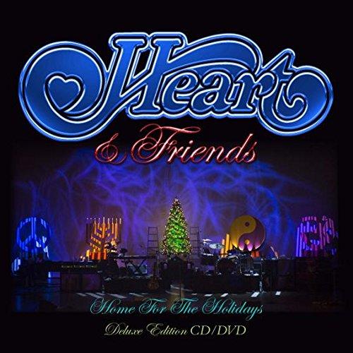 Corazón ♥ el topic de HEART 51NP1bbmXDL