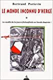 Présentation de Et Basta ! - Page 3 51NSN0C5P3L._SL160_