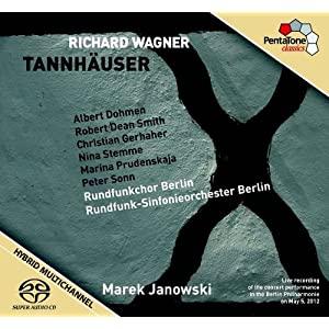 Wagner - Tannhäuser - Page 8 51NTqfn-SIL._SL500_AA300_