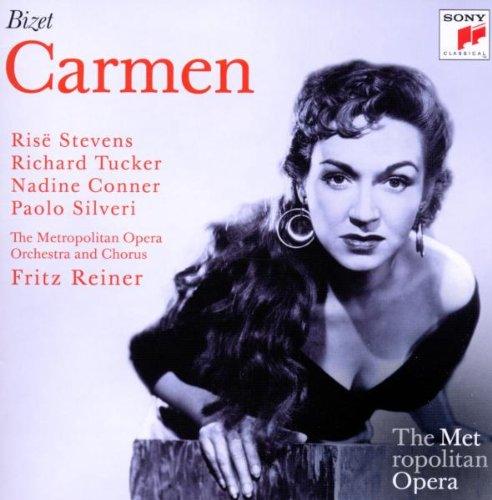 Carmen de Bizet - Page 15 51Ncco29XQL