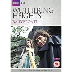 La BBC réédite des DVD de period dramas ... 51NeD0rQzRL._SL500_AA300_
