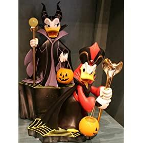[Règle N°0] Le plus grand méchant de Disney [RESULTATS ET VIDEO p16 et 17!] - Page 12 51NhoZiE93L._SL500_AA280_