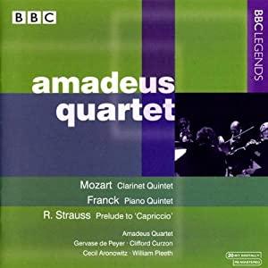 Franck - Musique de chambre (hors Sonate pour violon) 51Nkd-mBFWL._SL500_AA300_