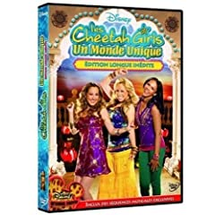 Les éditions françaises des Disney Channel Original Movies 51NlMPNA8NL._SL500_AA240_