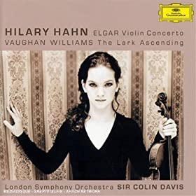 Elgar : oeuvres orchestrales et chorales 51NoLffO7NL._SS280_