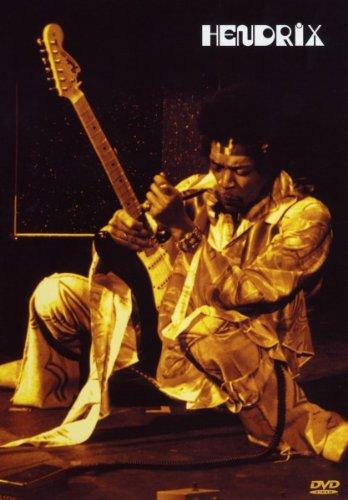 Qu'écoutez-vous de Jimi Hendrix en ce moment ? - Page 12 51NyURRfnzL