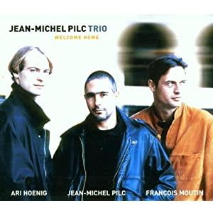 Vos trios Jazz préférés 51O6hpdMTpL._SL500_AA300_