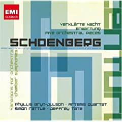 Schoenberg - Oeuvres orchestrales 51O6uIm5eiL._SL500_AA240_