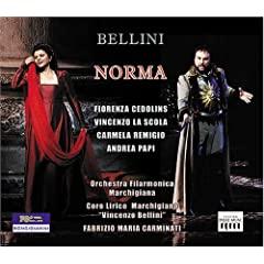 Norma (Bellini, 1831) 51O7yWYtBFL._SL500_AA240_