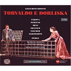 Torvaldo e Dorliska (Rossini, 1815) 51O881a5QqL._AA240_