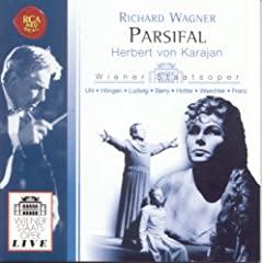 Wagner - Parsifal - Page 19 51OCNV%2Bc8ZL._SL500_AA240_