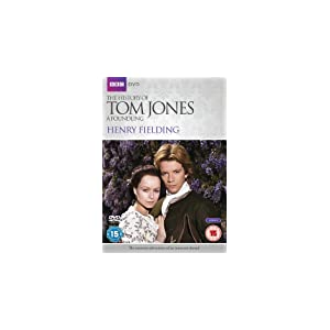 La BBC réédite des DVD de period dramas ... 51OD-OZ0RUL._SL160_AA300_