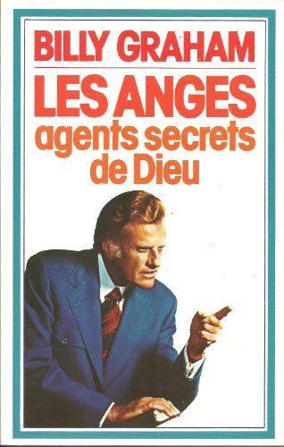 N'oublions pas nos chers anges-gardiens ! - Page 4 51OKkPbvj3L._