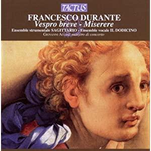 Francesco DURANTE (1684-1755) 51OZGuaZpCL._SL500_AA300_