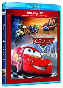 Cars - Quatre Roues [Pixar - 2006] - Page 4 51OZpIGNFVL._SY300_