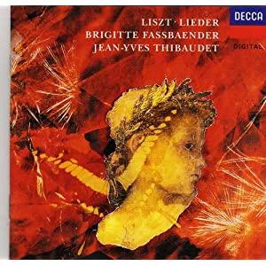 Franz Liszt - Lieder - Page 2 51OaJbuWUIL._AA300_