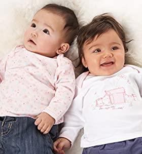 ملابس بنات وأولاد صغار تفضلواااااا 51Oh-Tdak-L._SX280_SH35_