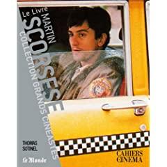 Martin Scorsese 51OhcQ57%2BNL._AA240_