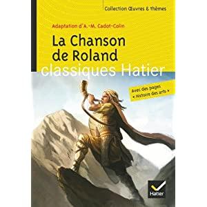 Edition Chanson de Roland ? 51Ovhr28iZL._SL500_AA300_