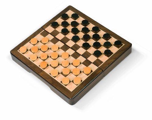Juegos de mesa cual es tu preferido? 51OxdVw5Q1L