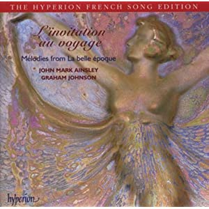 La mélodie française et ses poèmes 51P%2BJjIj3xL._SL500_AA300_