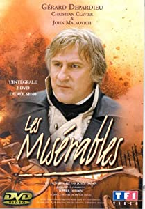 Les Misérables 2000 51P1P0A6T4L._SY300_