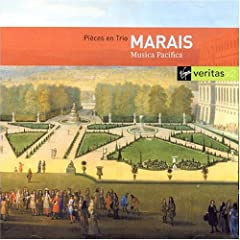 Marin Marais (1656-1728) [sauf tragédies lyriques] - Page 2 51P1qSYItaL._SL500_AA240_